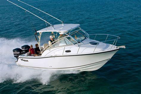 research mako boats 234 express on iboats - Mako Express Boats