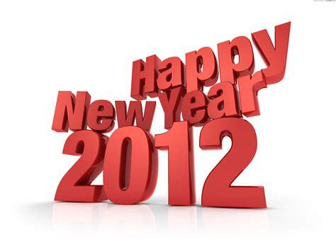 new year 2012 happy new year 2012 psdgraphics