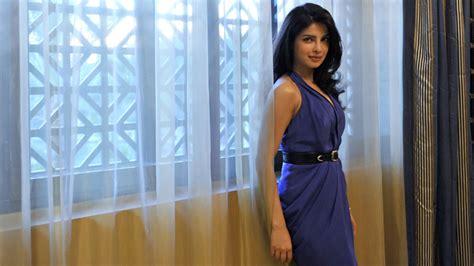 priyanka chopra ki house priyanka chopra s production house debuts in marathi
