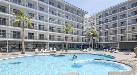 best hotels san francisco hotel best san francisco salou spain booking