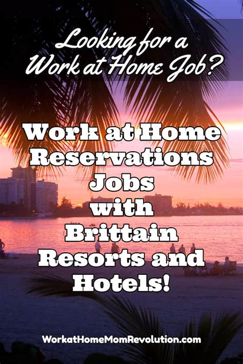 legitimate work at home florida dizijobs