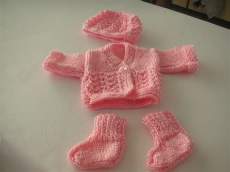 free knitting patterns for tiny babies free knitting pattern knittinggalore page 11