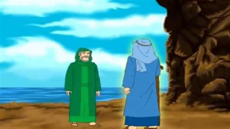 film nabi musa belah laut allah nabi musa related keywords allah nabi musa long