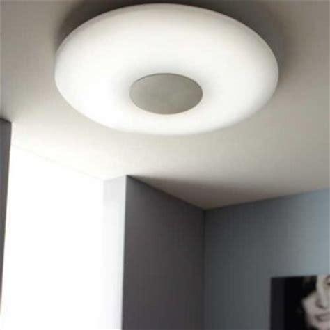 wofi leuchten wofi leuchten beleuchtung einebinsenweisheit