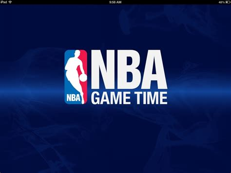 Mba Cm by The Nba Season Playoffs With Nba Time