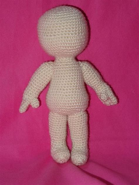 amigurumi pattern ravelry 448 best images about crocheted and knit dolls on