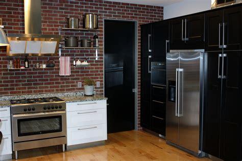 ikea kitchen wall storage contemporary artists info furniture modern ikea small kitchen engrossing ikea