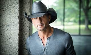 tim mcgraw and narus health work together to aid terminal