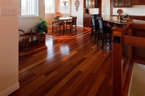 laminate flooring saskatoon 1 which type of wood floor is right for me solid or