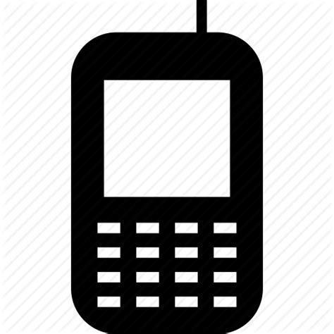phone icon for resume free icons