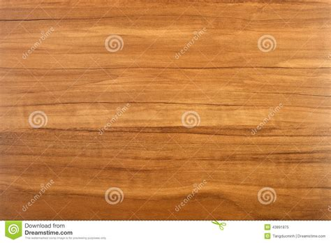 brown wood pattern golden brown wood pattern stock photo image 43891875