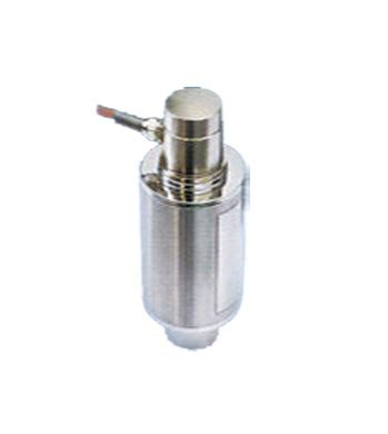 Mk Cells Mk Sbr Load Cell 1ton mk zsgb loadcell jual loadcell