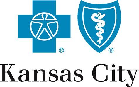 blue cross blue shield bikewalkkc and blue cross and blue shield of kansas city