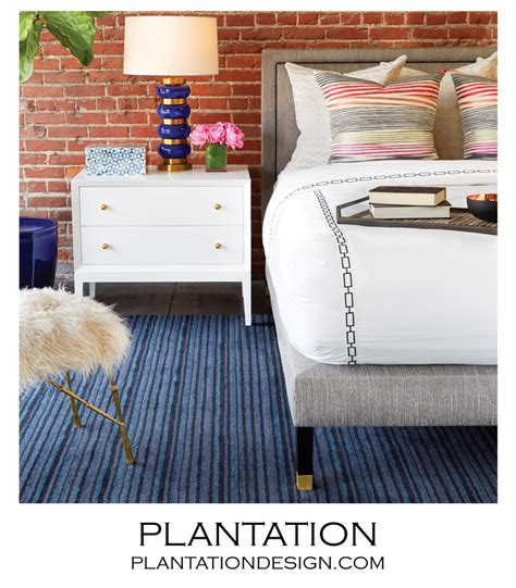 indie bedding indie bed plantation