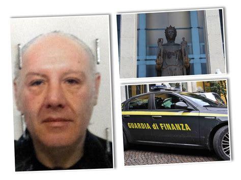 penale catania peculato e falso arriva il giudizio condannati quattro