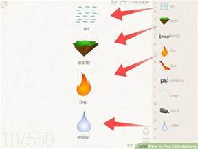 how to play alchemy 8 steps with pictures wikihow