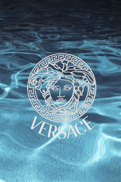 wallpaper iphone 5 versace 17 best images about brand versace on pinterest fashion