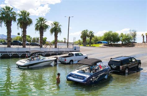 lake youngs boat launch authorities prepare for california boating license laws