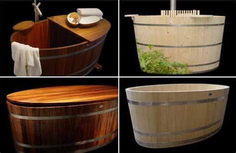 how to make wooden bathtub pdf diy how to make a wooden tub download zwicker woodworking ltd woodproject