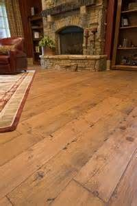 10 inch pine flooring unfinished yellow pine flooring smoky mountain wood