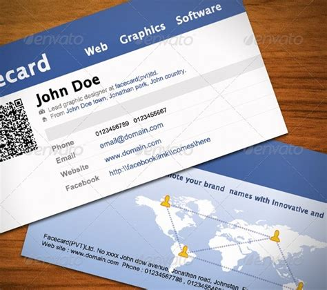 attractive business card templates attractive business card psd templatescreativ on design