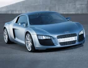 Pics Of Audi A9 Audi A9 5 Best Cars
