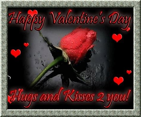 Valentines Kisses by S Day Pictures Images Graphics For