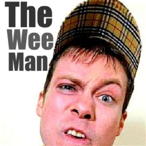 The Weeman Makes The Littlest Feel Like A Big Boy wee mann free software and shareware