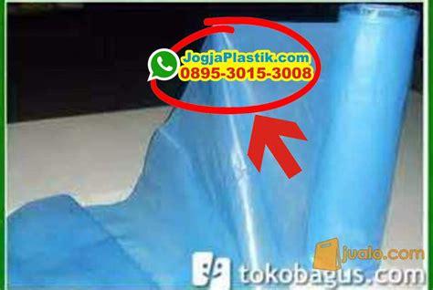 Kantong Sah Kiloan Bening Pe jual plastik segel kiloan 0895 3015 3008 harga plastik
