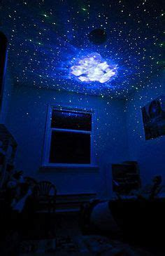 laser stars powerful green laser  holographic projector kids room bedroom decor