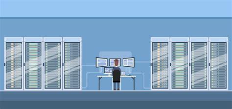 top  jobs  web hosting web hosting sun