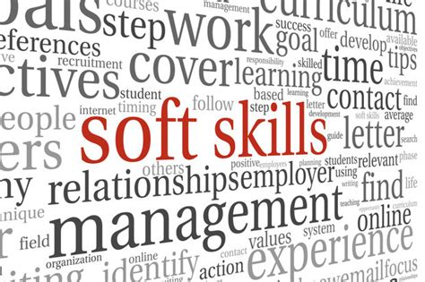 7 nontechnical skills every project manager needs itworld