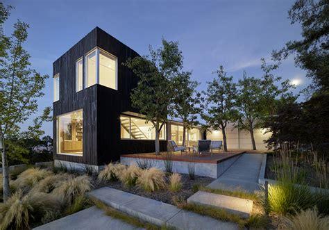 show sugi ban house schwartz  architecture archdaily