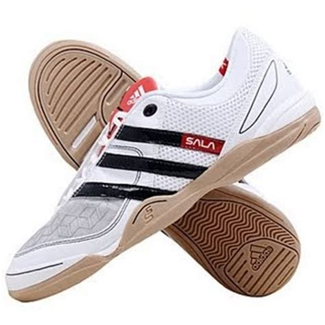 Baju Bola Adidas Original syurga jersi anda kasut futsal adidas japan original