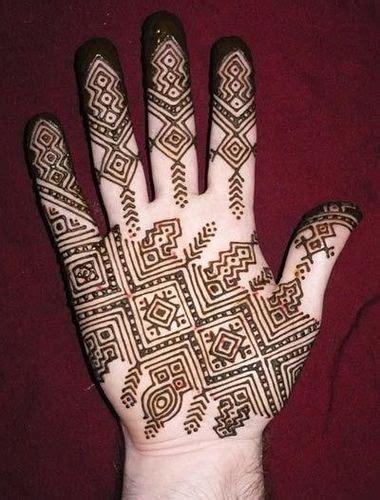 henna tattoo edmonton henna tattoo groupon 42 best moroccan henna designs images on