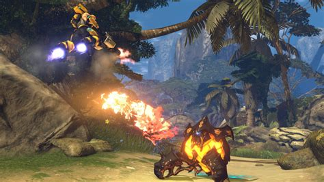 Firefall Giveaway - firefall giveaway