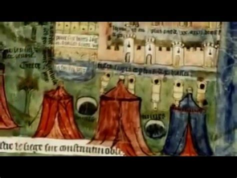documentary on ottoman empire the ottoman empire documentary documentary the ottoman