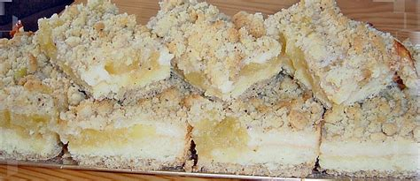 rezept apfel pudding kuchen pudding apfel kuchen rezept mit bild bloody