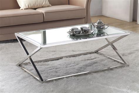 siyah cam kapl rayl orta sehpa modeli orta sehpa modelleri ve fiyatları mobilya kulisi