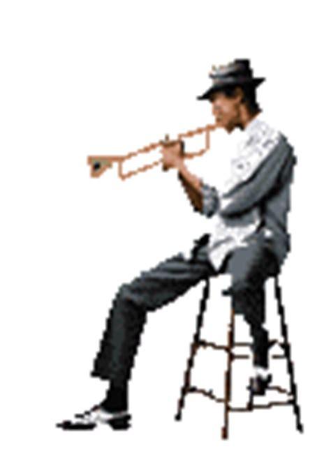 imagenes animadas de baterias gifs animados de musica imagenes animadas de trompetistas gifs animados de musica