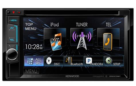 best 2 din car stereo 10 best car radio units with reviews mycarneedsthis
