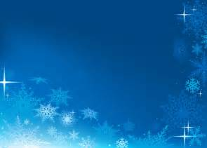 Free Winter Powerpoint Templates by Winter Ppt Background Powerpoint Backgrounds For Free