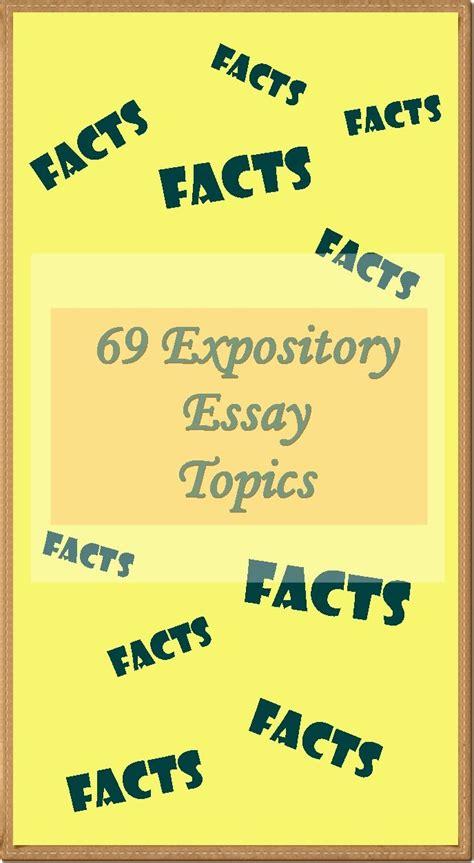 best 25 expository essay exles ideas on best 25 expository essay topics ideas on