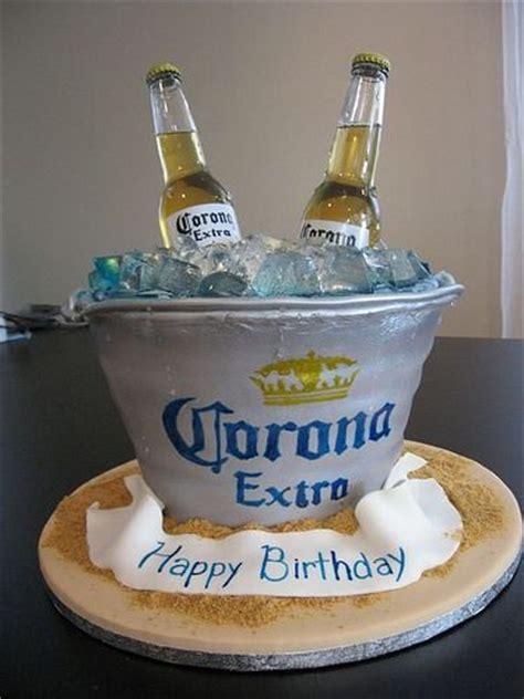 imagenes de happy birthday omar m 225 s de 25 ideas incre 237 bles sobre tortas de cerveza en