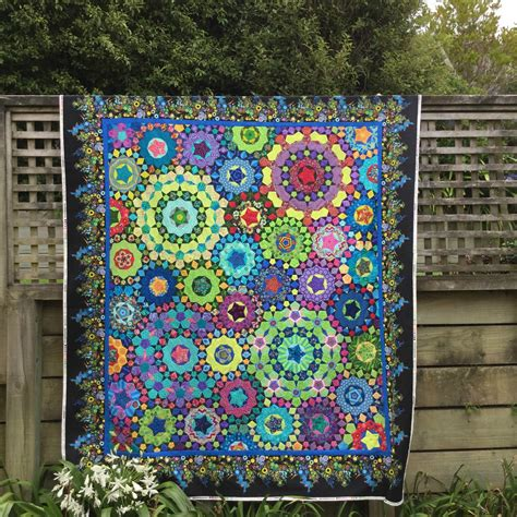 Quilts Quilts And More Quilts by Wendy S Quilts And More January 2016