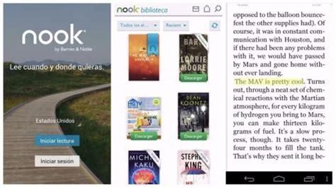 aplicaciones para leer libros gratis completos las 4 mejores aplicaciones para leer libros online