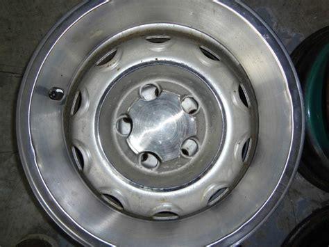 dodge rally wheels find mopar oem rally ralley wheels rims 14 inch chrysler