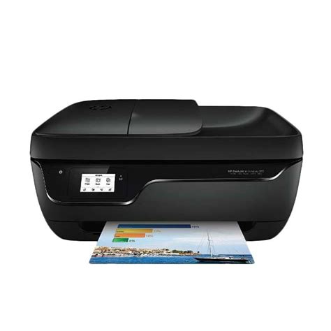 Printer Scan Copy Murah daftar harga hp deskjet ink advantage 3635 all in one