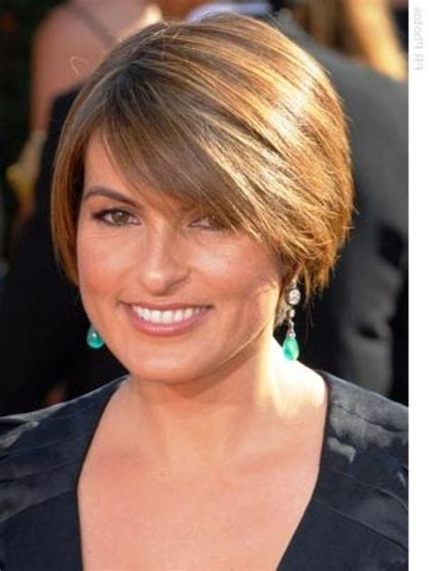 shoo for hair over 50 image result for great hairstyles for women over 50 hair