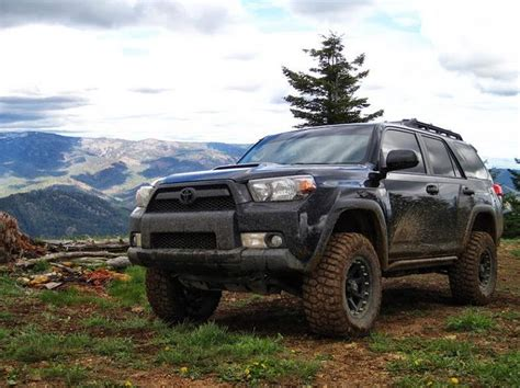Toyota Offroad Toyota 4runner 2014 Road Search Things That